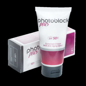 photoblock