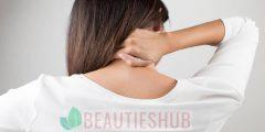 التهاب الجلد الدهنى والايدز