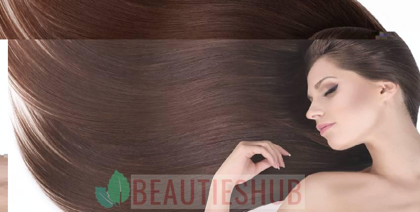 افضل انواع كريمات الشعر للنساء