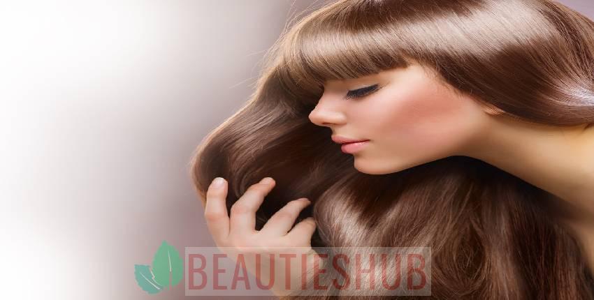 افضل انواع كريمات الشعر واسعارها