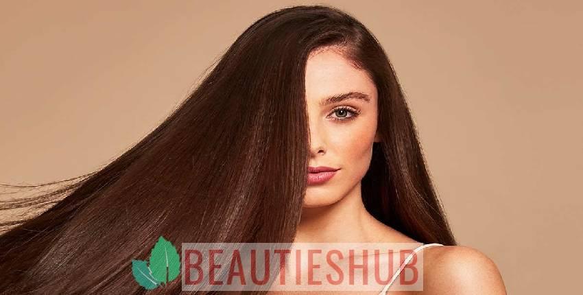 علاج لتكثيف الشعر من الصيدليه