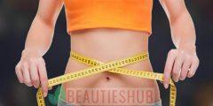 أفضل أنواع الرجيم لإنقاص الوزن