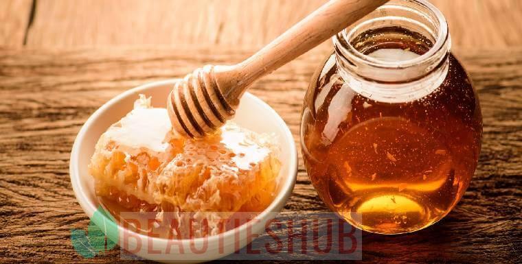 طريقة عمل ماسك القرفة والعسل للحبوب