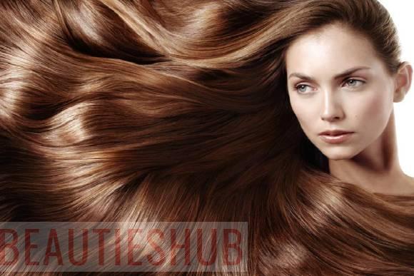 حبوب لتطويل الشعر من الصيدلية