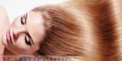 انواع مكواة الشعر السيراميك بالصور